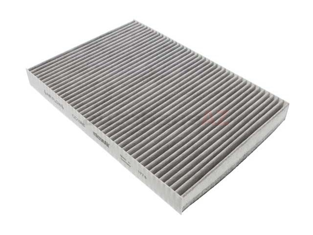 4B0819439C Corteco-Micronair Cabin Air Filter