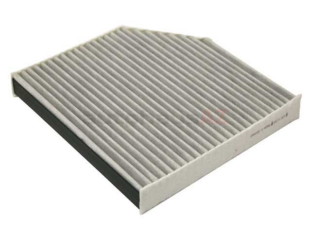 4H0819439 Corteco-Micronair Cabin Air Filter