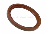 55557240 Corteco Crankshaft Oil Seal; Rear