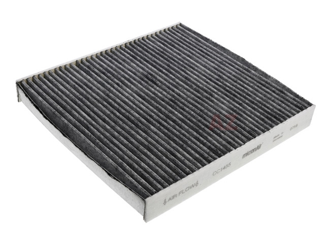 5Q0819653 Corteco-Micronair Cabin Air Filter