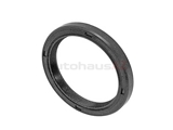 6842272 Corteco Camshaft Oil Seal; Front