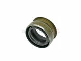 8730764 Corteco Manual Trans Clutch Housing Seal