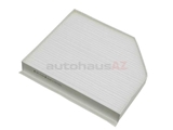 8K0819439 Corteco-Micronair Cabin Air Filter