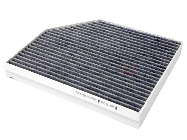 8K0819439B Corteco-Micronair Cabin Air Filter