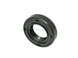 90511282 Corteco Manual Trans Clutch Housing Seal