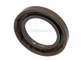9443310 Corteco Camshaft Oil Seal