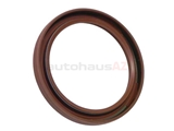 9458309 Corteco Camshaft Oil Seal