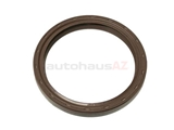 99911342641 Corteco Crankshaft Oil Seal