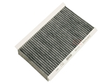 LR023977 Corteco-Micronair Cabin Air Filter