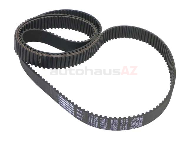 CD207 Mitsuboshi Timing Belt