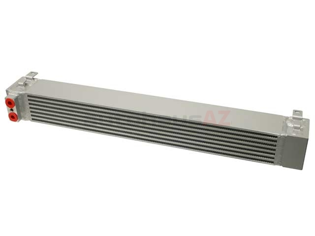 092084010 CSF Oil Cooler