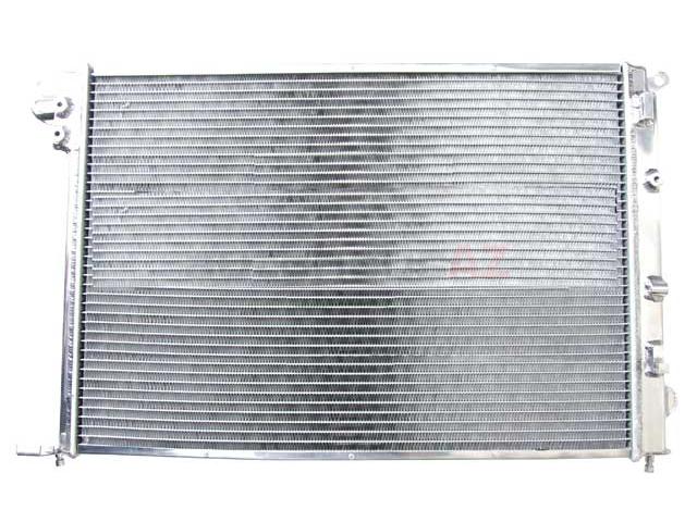CSF 7016 Radiator - Mini