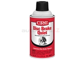 05017 CRC Industries Brake Anti-Squeal Paste