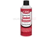 05021 CRC Industries Gasket Remover Liquid