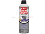 05026 CRC Industries Engine Degreaser
