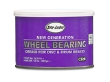 CI-SL3111 CRC Industries Wheel Bearing Grease; 14 oz Can