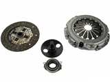 CKT045 Aisin Clutch Kit