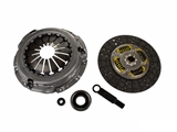 CKT057 Aisin Clutch Kit