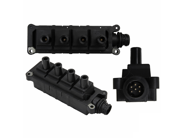 CLS1257 TPI Ignition Coil