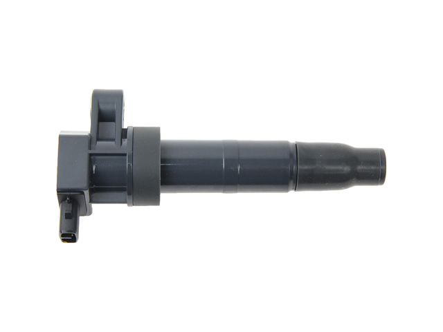 CLS1399 TPI Direct Ignition Coil