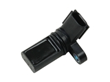 CPS0005 Hitachi Engine Camshaft Position Sensor