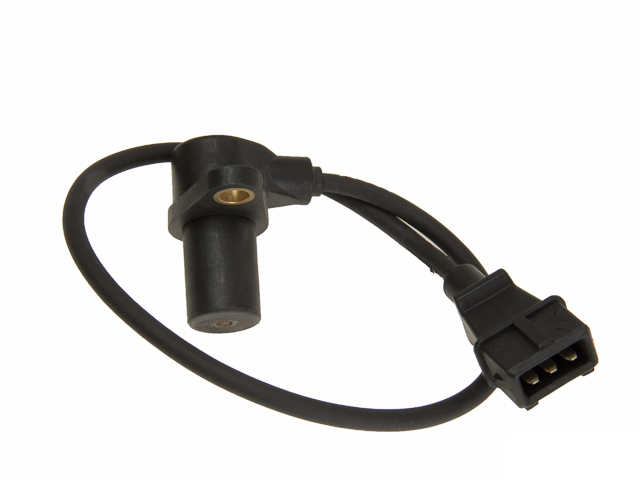 For 2013-2018 Acura ILX Brake Caliper Guide Pin Rear API 64559CJ 2014 2015 2016