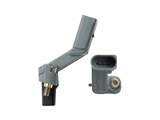 CRS1191 TPI Crankshaft Position Sensor