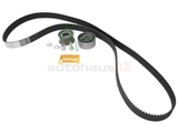078198119 Continental ContiTech Timing Belt Component Kit