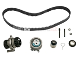 216088005 Contitech Timing Belt Kit with Water Pump