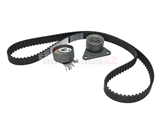 30758261 Continental ContiTech Timing Belt Component Kit