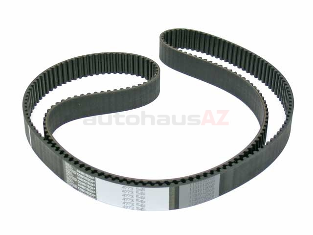 4773545 Continental Timing Belt