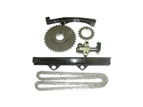 9-4148S Cloyes Timing Chain Kit