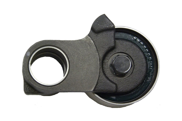 9-5508 Cloyes Timing Belt Tensioner