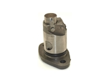 CT-9-5518 Cloyes Timing Chain Tensioner