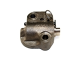 CT-9-5549 Cloyes Timing Chain Tensioner