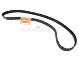 9180954 Continental ContiTech Timing Belt