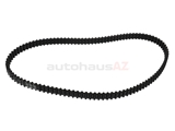 94410221904 Continental ContiTech Balance Shaft Belt