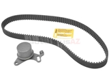 TB131K1 Continental ContiTech Timing Belt Component Kit