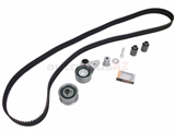 TB297K4 Continental ContiTech Timing Belt Component Kit