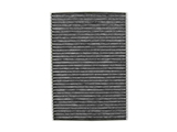 CUK31003 Mann Cabin Air Filter