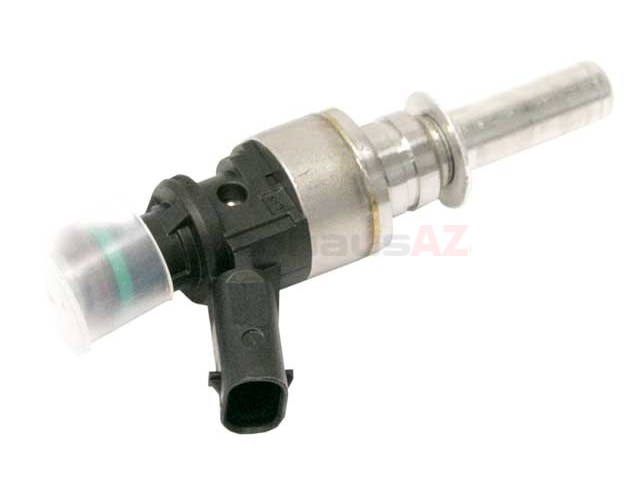 06E906036AJ Continental VDO Fuel Injector