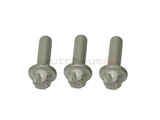 11517602123 Continental VDO Water Pump Bolt Kit