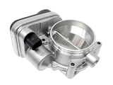 13547506627 Continental VDO Throttle Body/Housing