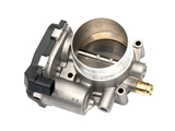 13547556119 Continental VDO Throttle Body/Housing