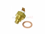 323055 Continental VDO Oil Temperature Sensor; 300 Deg. F range; M14-1.5mm