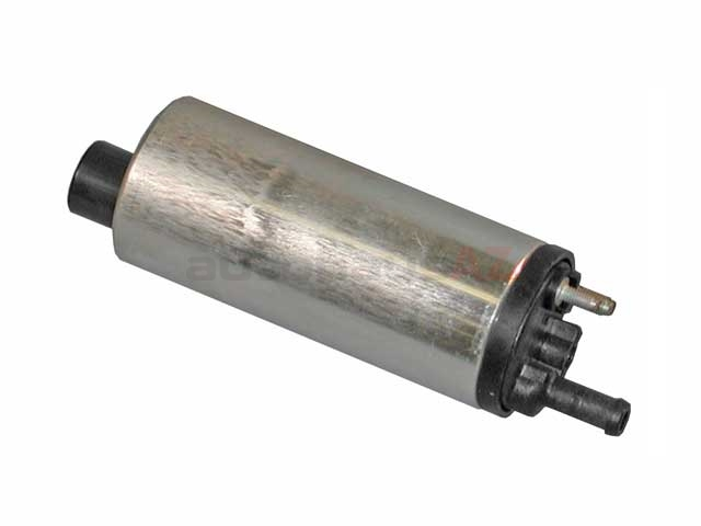 8A0906091G Continental VDO Fuel Pump