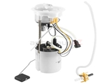 8R0919051N001 Continental VDO Fuel Pump Module Assembly