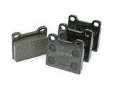 D141A ATE Brake Pad Set
