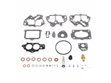 DA16K Walker Carburetor Repair Kit