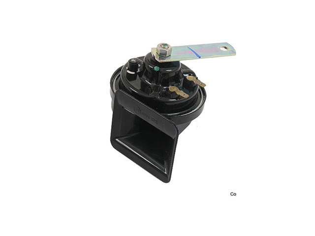 DAC007986 Aftermarket Horn; High Note